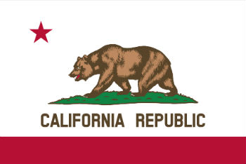 Legislative Update: California Extends Homeowner's Bill of Rights