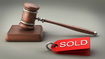 San jose foreclosure lawyers