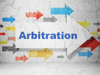 Supreme Court Finds Arbitration Provisions Containing Class Action Waivers Valid