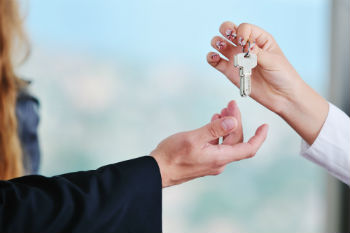 What Must A California Landlord Disclose to Tenants?
